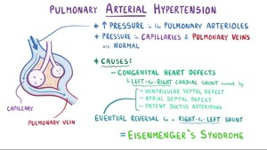 sidabrinė hipertenzija