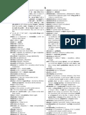 Tizin: naudojimo instrukcijos, analogai ir apžvalgos, kainos vaistinėse Rusijoje - Otitas
