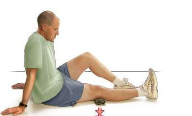 vaizdo fizioterapijos pratimai hipertenzijai gydyti