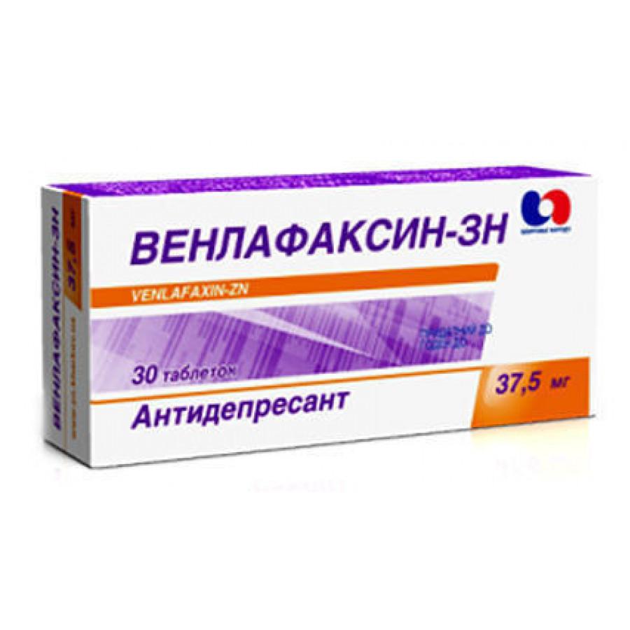 venlafaksinas nuo hipertenzijos