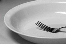 vienos dienos badavimas dėl hipertenzijos)